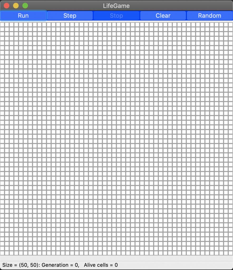50x50_init