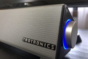 taotronics_thum